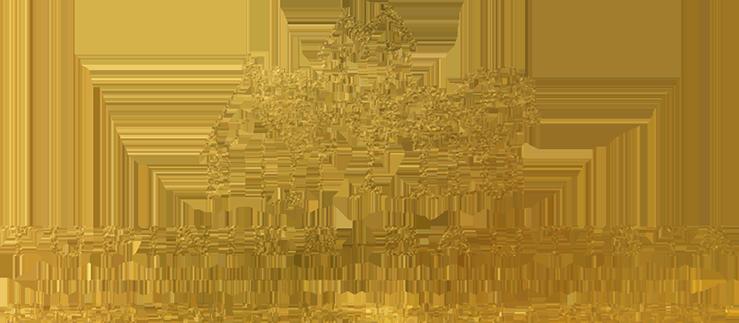 The Domaine Tupinier-Bautista in Mercurey - Great Burgundy wines